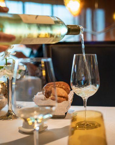 Zajímavosti a historie bílého vína
