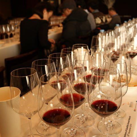 Jak rozdělujeme vína podle cukernatosti. Stolní, jakostní, s přívlastkem.