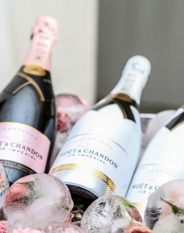 Šampaňské a šumivé víno: rozdíl, historie, základní informace