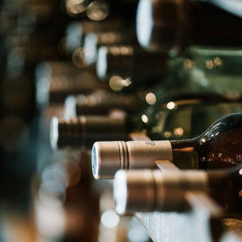 Nealkoholická vína – základní informace, historie, zdraví