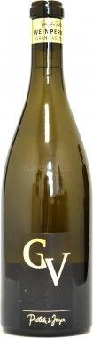 Piálek & Jäger Grand Veltlín Weinperky No.7 Pozdní sběr 2017 0,75l 13,5%