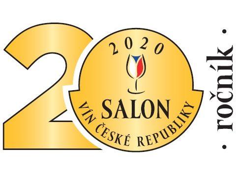TOP 5 vín odrůdy Rulandské šedé pro rok 2020