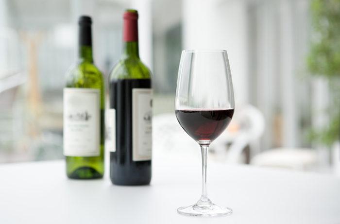 Víno: základní informace obohacené o zajímavosti
