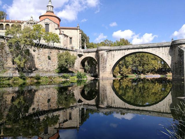 3. díl – Portugalsko, země vinařství zaslíbená