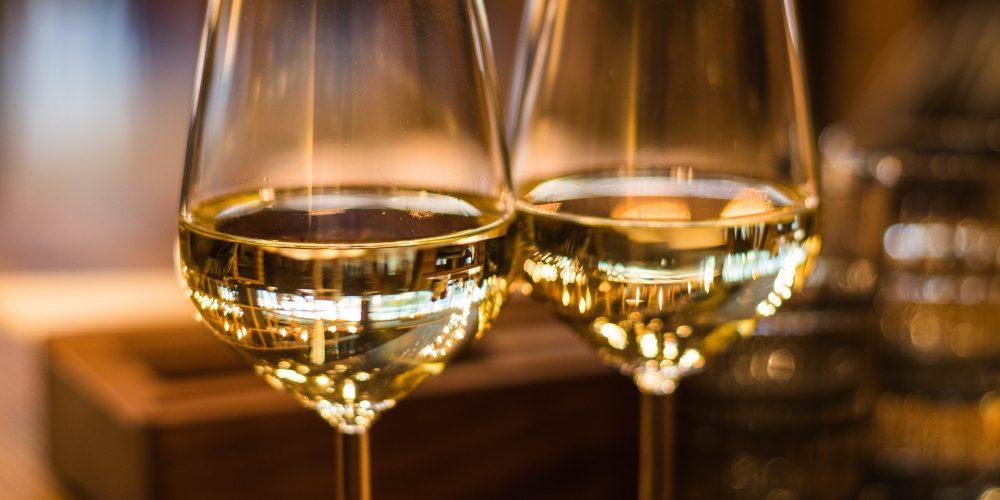 Kabinetní víno – neprávem podceňované